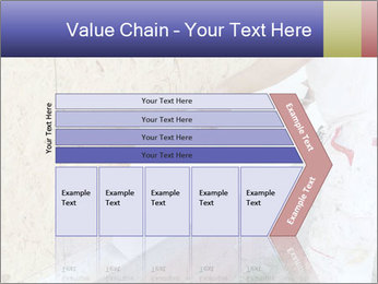 0000081259 PowerPoint Templates - Slide 27
