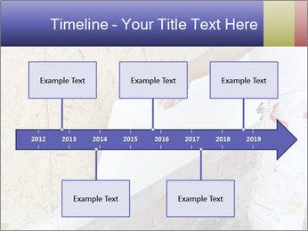0000081259 PowerPoint Templates - Slide 28