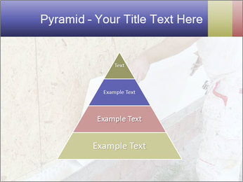 0000081259 PowerPoint Templates - Slide 30