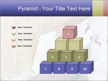 0000081259 PowerPoint Templates - Slide 31