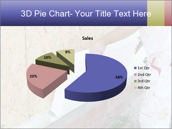 0000081259 PowerPoint Templates - Slide 35