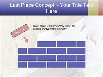 0000081259 PowerPoint Templates - Slide 46