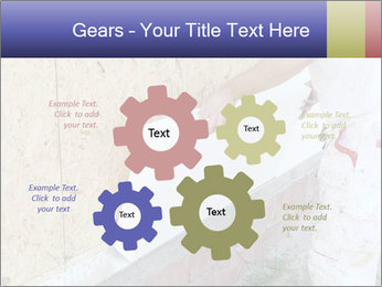 0000081259 PowerPoint Templates - Slide 47