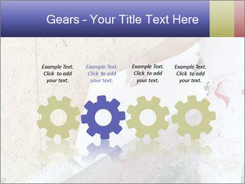 0000081259 PowerPoint Templates - Slide 48