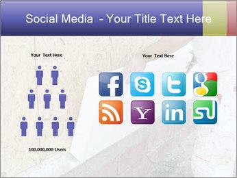 0000081259 PowerPoint Templates - Slide 5