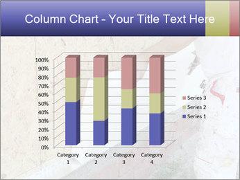 0000081259 PowerPoint Templates - Slide 50