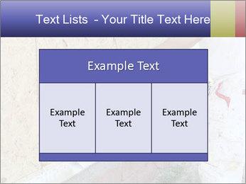 0000081259 PowerPoint Templates - Slide 59