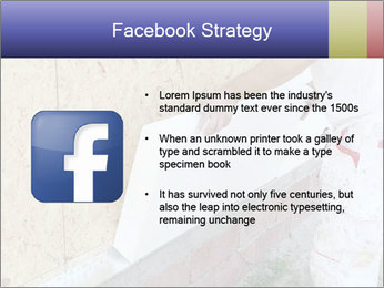 0000081259 PowerPoint Templates - Slide 6
