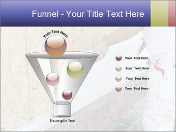 0000081259 PowerPoint Templates - Slide 63