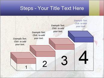 0000081259 PowerPoint Templates - Slide 64
