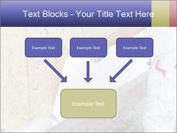 0000081259 PowerPoint Templates - Slide 70