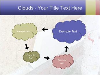 0000081259 PowerPoint Templates - Slide 72