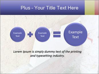 0000081259 PowerPoint Templates - Slide 75