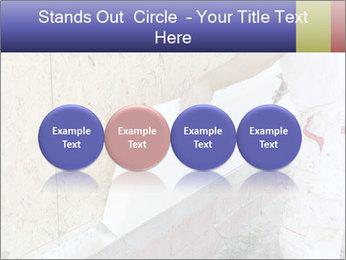 0000081259 PowerPoint Templates - Slide 76