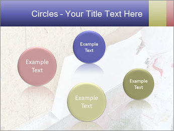 0000081259 PowerPoint Templates - Slide 77