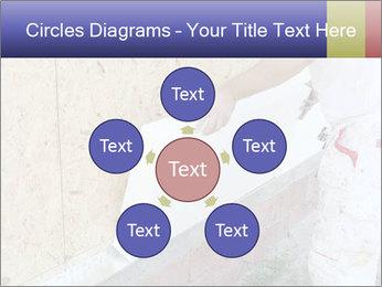 0000081259 PowerPoint Templates - Slide 78