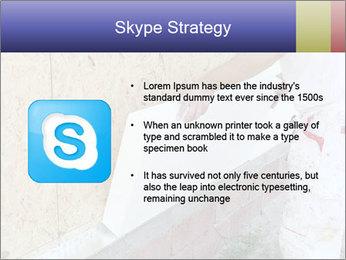 0000081259 PowerPoint Templates - Slide 8