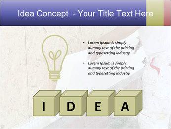 0000081259 PowerPoint Templates - Slide 80