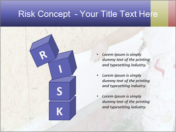 0000081259 PowerPoint Templates - Slide 81