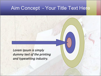 0000081259 PowerPoint Templates - Slide 83