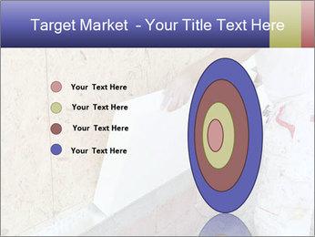 0000081259 PowerPoint Templates - Slide 84