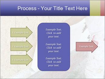 0000081259 PowerPoint Templates - Slide 85