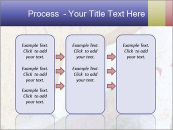0000081259 PowerPoint Templates - Slide 86