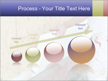 0000081259 PowerPoint Templates - Slide 87
