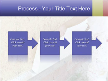 0000081259 PowerPoint Templates - Slide 88