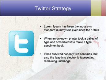 0000081259 PowerPoint Templates - Slide 9