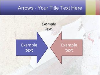 0000081259 PowerPoint Templates - Slide 90
