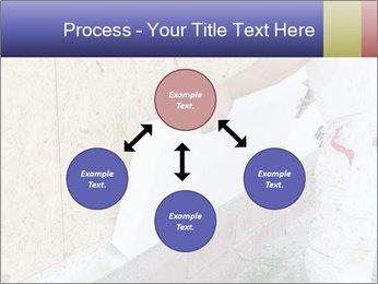 0000081259 PowerPoint Templates - Slide 91