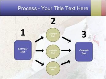 0000081259 PowerPoint Templates - Slide 92
