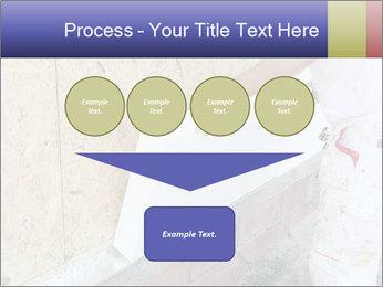 0000081259 PowerPoint Templates - Slide 93