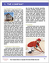 0000081259 Word Templates - Page 3