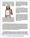 0000081259 Word Templates - Page 4