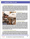 0000081259 Word Templates - Page 8
