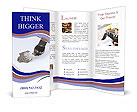 0000081260 Brochure Template