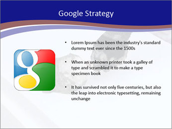 0000081260 PowerPoint Template - Slide 10