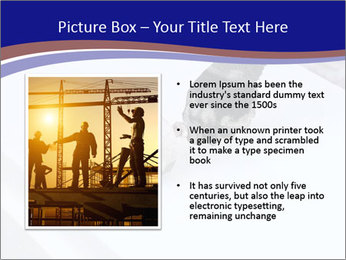 0000081260 PowerPoint Template - Slide 13