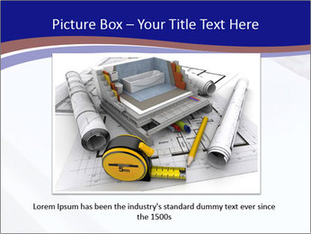 0000081260 PowerPoint Template - Slide 15