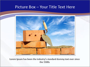 0000081260 PowerPoint Template - Slide 16