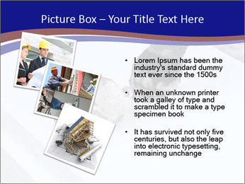 0000081260 PowerPoint Template - Slide 17