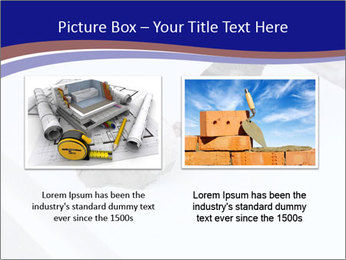 0000081260 PowerPoint Template - Slide 18