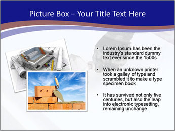0000081260 PowerPoint Template - Slide 20