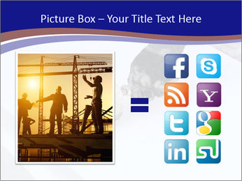 0000081260 PowerPoint Template - Slide 21