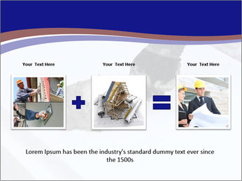 0000081260 PowerPoint Template - Slide 22