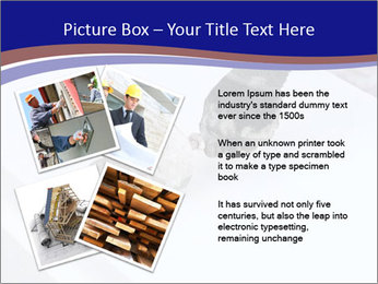 0000081260 PowerPoint Template - Slide 23