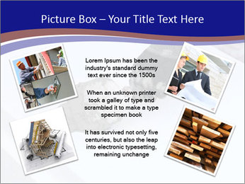 0000081260 PowerPoint Template - Slide 24