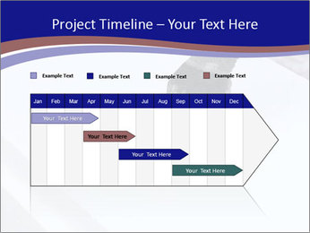 0000081260 PowerPoint Template - Slide 25